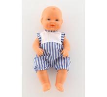 "Кукла ""Пупс"": издаёт звуки арт. 43208. Falca (Испания)"