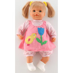 "Кукла ""Лаура"": разговаривает арт. 48709. Falca (Испания)"