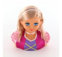 """Кукла-бюст """"Принцесса"""" арт. 13277. Falca (Испания)"""