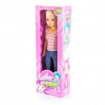 "Кукла ""Кэти"" арт. 87500. Falca (Испания)"