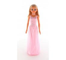 """Кукла """"Волшебная принцесса"""" арт. 88719. Falca (Испания)"""