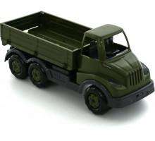"""""""Муромец"""", автомобиль бортовой военный (РБ) арт. 49087. Полесье"""