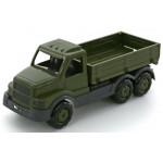 """""""Сталкер"""", автомобиль бортовой военный (РБ) арт. 49186. Полесье"""