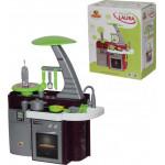 Набор Кухня Laura (в коробке) арт. 56313. Полесье
