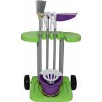 Набор детский для уборки   Помощница-3  арт. 48271. Полесье