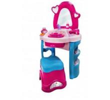 Детский игровой набор Салон красоты Диана №3 (в пакете) арт. 44679. Полесье