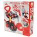 Детский игровой набор Механик (в коробке) арт. 36612. Полесье в Минске