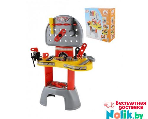 Детский игровой  набор Механик-макси 2 (в коробке) арт. 43238. Полесье в Минске