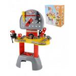 Детский игровой  набор Механик-макси 2 (в коробке) арт. 43238. Полесье