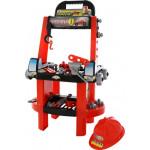 Игровой  набор Механик-супер (в пакете) арт. 44693. Полесье