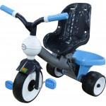 """Велосипед детский трехколесный """"Амиго №2"""" арт. 46420. Полесье"""