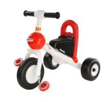 """Велосипед 3-х колёсный """"Базик"""" арт. 46208. Полесье"""