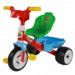 """Велосипед 3-х колёсный """"Беби Трайк"""" арт. 46468. Полесье"""