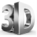 """Гараж №1 """"Премиум"""" с автомобилями (в коробке) арт. 40398. Полесье в Минске"""