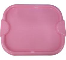 Поднос для детской посуды, 305х253х20 мм арт. 36223. Полесье