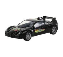 Детский автомобиль инерционный RACING арт. 43597. Полесье
