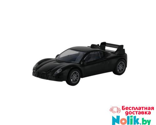Детская игрушка автомобиль инерционный Молния арт. 4649. Полесье в Минске