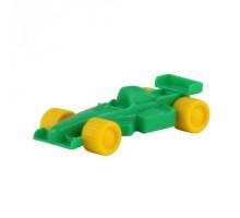 Детский автомобиль гоночный Мини арт. 48035. Полесье