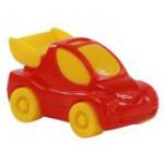 Автомобиль Полесье спортивный (в пакете) Беби Кар арт. 55415