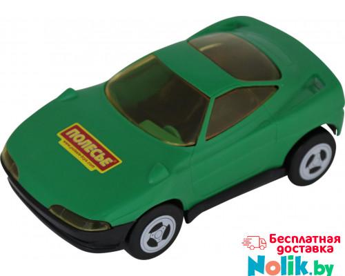 Детская игрушка автомобиль Мустанг арт. 0841. Полесье в Минске