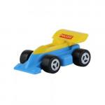 Детская игрушка автомобиль гоночный Спорт Кар арт. 4601. Полесье