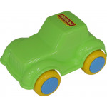 Детский автомобиль Чарли арт. 4625. Полесье