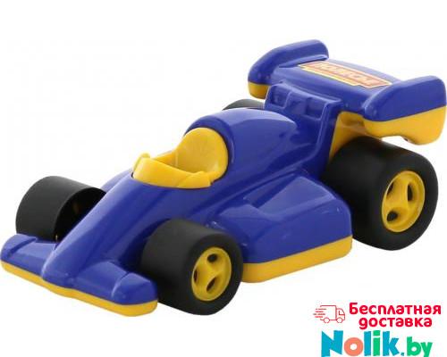 Детская игрушка автомобиль гоночный Спринт арт. 35134. Полесье в Минске