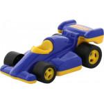 Детская игрушка автомобиль гоночный Спринт арт. 35134. Полесье