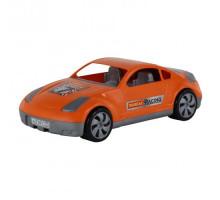 Детский автомобиль Юпитер-спорт гоночный арт. 56108. Полесье