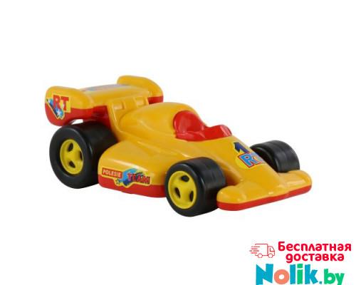 Детская игрушка автомобиль Формула гоночный арт. 8961. Полесье в Минске