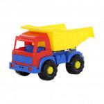Детский автомобиль-самосвал Panther арт. 41739. Полесье