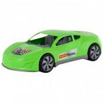 Детская игрушка автомобиль Марс гоночный арт. 59383. Полесье