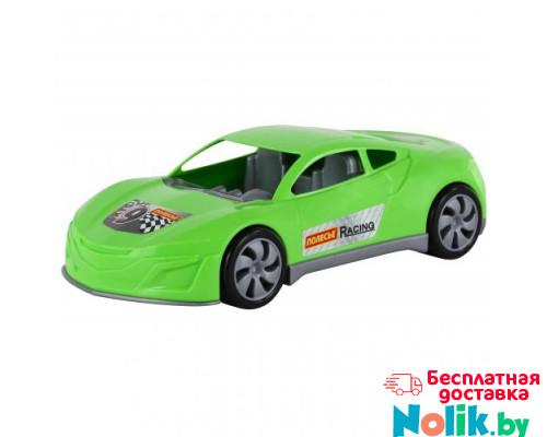 Детская игрушка автомобиль Марс гоночный арт. 59383. Полесье в Минске