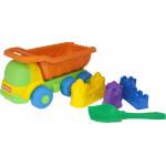 Детская игрушка автомобиль + набор №367 арт. 36506. Полесье