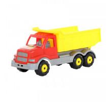 Детский автомобиль-самосвал Сталкер арт. 44310. Полесье
