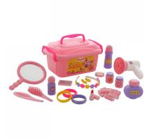 Игровой набор для девочки Три Кота Принцессы (в контейнере) арт. 65377 Полесье