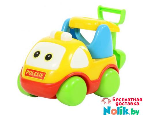 Автомобиль детский Би-Би-Знайка Тёма (в пакете). Арт. 73105 в Минске