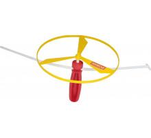 Детская игрушка Улётная вертушка арт. 37008. Полесье