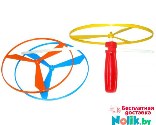 Детская игрушка Улётные вертушки (3 шт) арт. 37015. Полесье в Минске