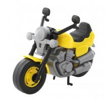 """Детский Мотоцикл гоночный """"Байк"""" арт. 8978. Полесье"""