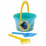 Детские игрушки Полесье для песочницы Disney/Pixar «В поисках Немо» №5. Арт. 66916