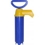 """Игрушка для детей """"водный насос"""" арт. 53817. Полесье"""