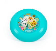 """Летающая тарелка Disney """"Холодное сердце"""" арт. 77806. Полесье"""