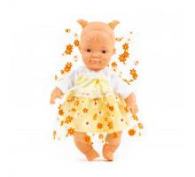 """Детская кукла """"Счастливая Фея"""" (19 см) (в блистере) арт. 77202. Полесье"""