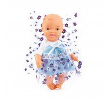 """Кукла """"Мечтательная Фея"""" (19 см) (в блистере) арт. 77196. Полесье"""