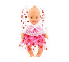"""Детская кукла """"Любимая Фея"""" (20 см) (в блистере) арт. 77189. Полесье"""
