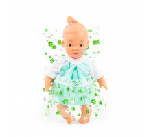 """Пупс кукла """"Обаятельная Фея"""" (20 см) (в блистере) арт. 77172. Полесье"""