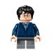 Конструктор Гарри Поттер Логово Арагога 167 деталей, аналог Лего 75950. Арт. 39150 в Минске
