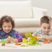 """Игровой набор для лепки Play-Doh """"Могучий динозавр"""" HASBRO. Арт Е1952  в Минске"""
