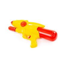 """Водный пистолет """"Аквадрайв"""" №3 (38 см) (в пакете) арт. 81513. Полесье"""